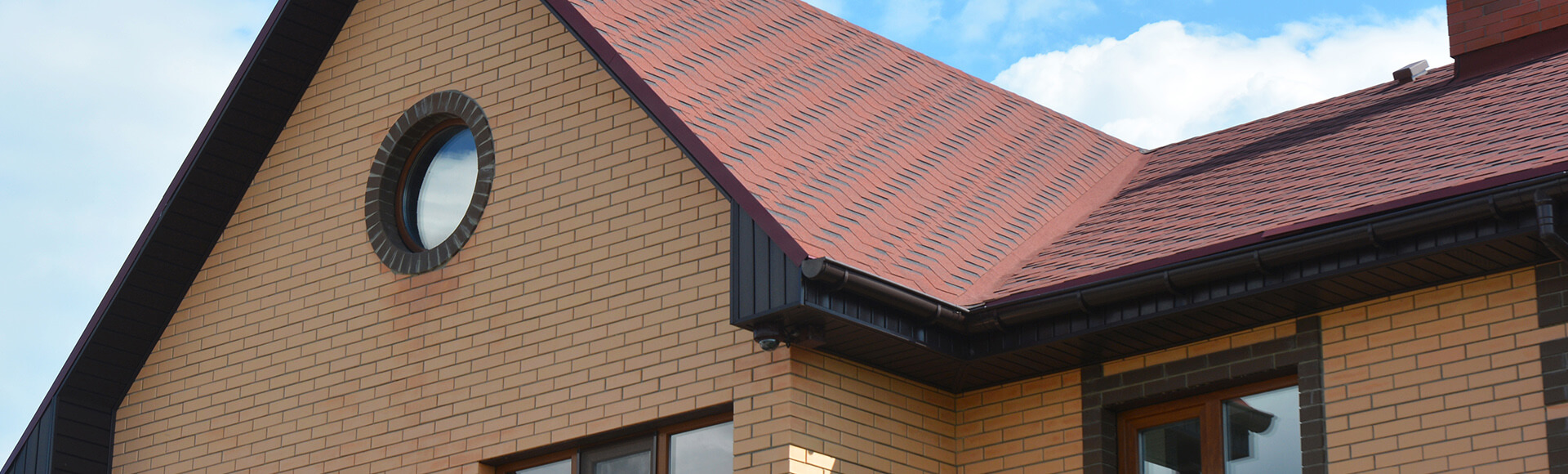 Columbus Roofing Company, Roofing Contractor and Roofer
