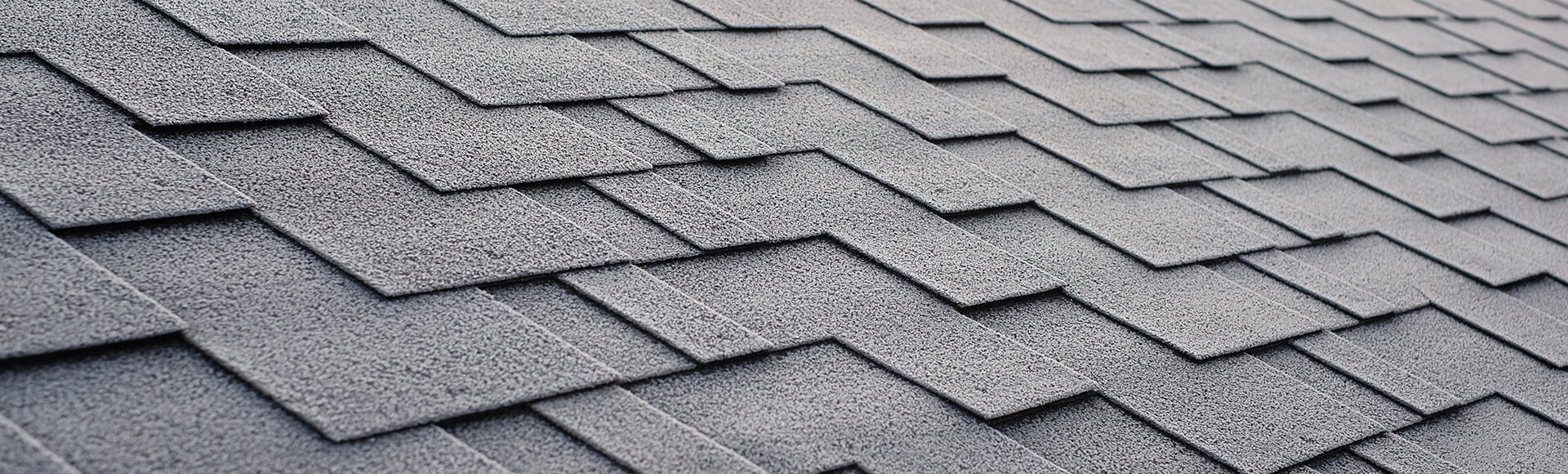Hamilton Roofing Company, Roofing Contractor and Roofer